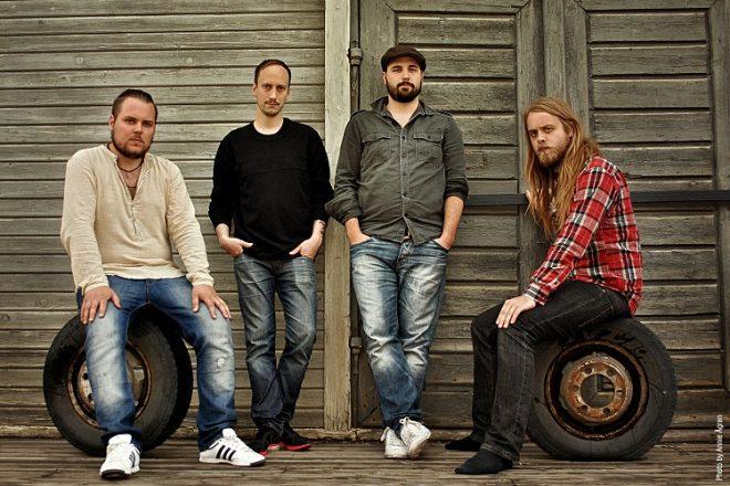 beardfish_band