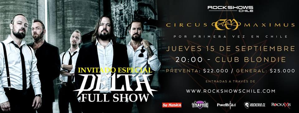 Circus_Maximus_Chile