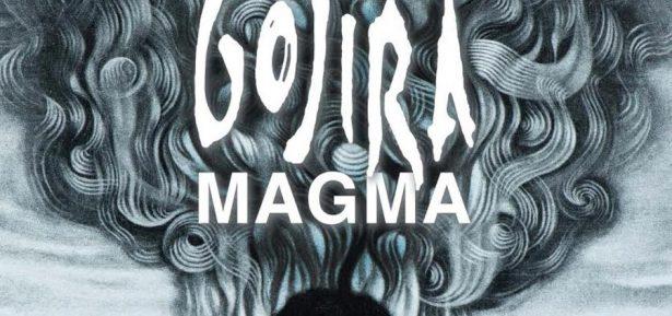 Gojira-Magma-(2016)