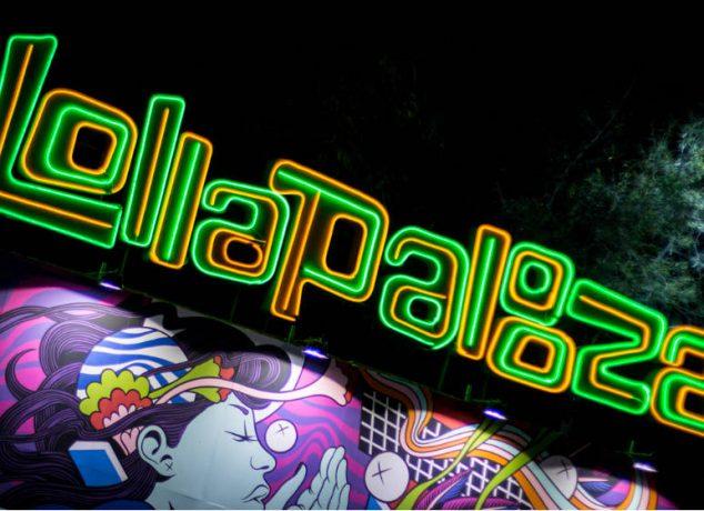 LOLLAPALOOZA-2016-NO-LOGO-005-OPT