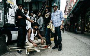 hypnotic_brass_ensemble