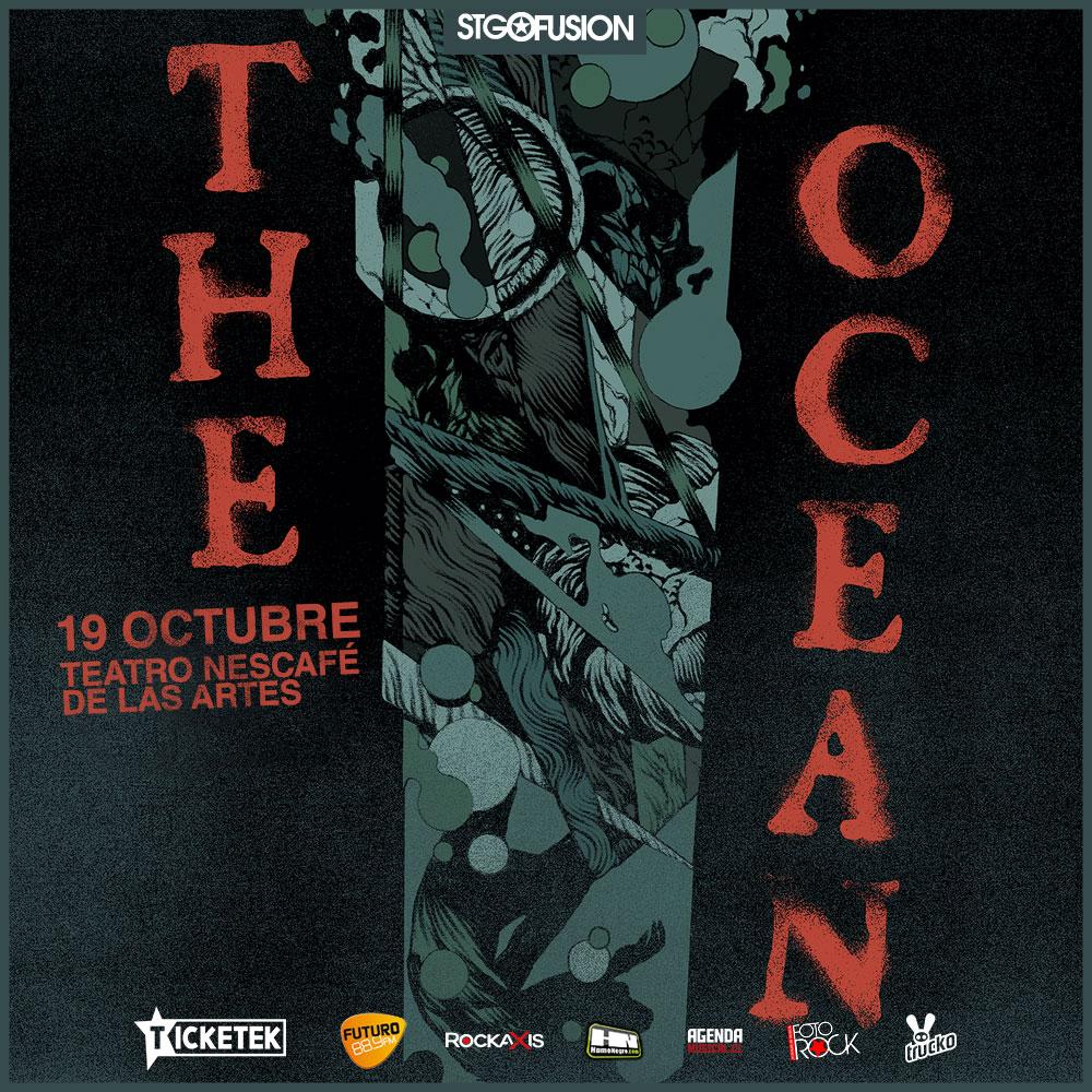 the_ocean_sq