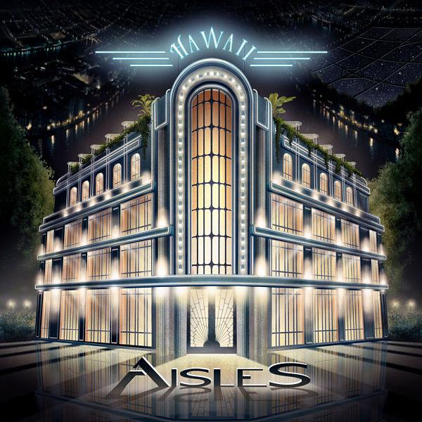 Aisles Hawaii Album Cover_opt