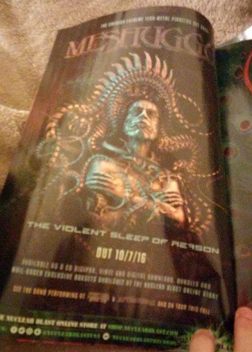 Meshuggah_violent_sleep_of_reason_magazine_ad