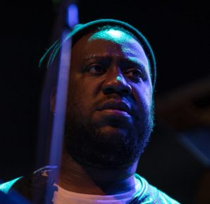 ROBERT-GLASPER-EXPERIMENT-CHILE-2016-NO-LOGO2