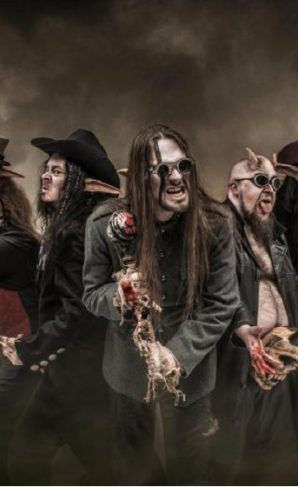 finntroll_new