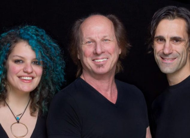 Adrian-Belew-Power-Trio-Chile-2016