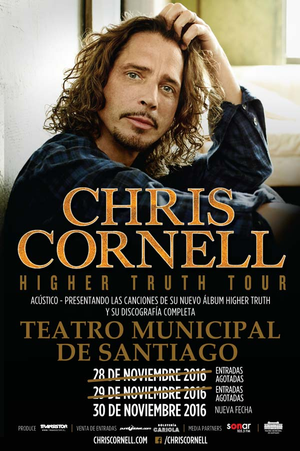 Chris-Cornell-2016-Chile-Afiche