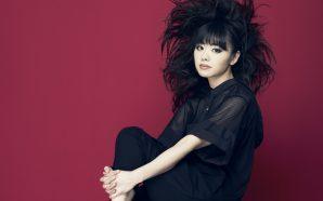 Hiromi: La consolidada diva del Jazz mundial [CLSK Recomendación]