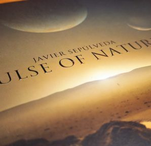 javier-sepulveda-pulse-of-nature-2016-opt