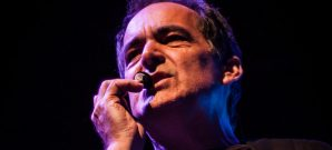 neal-morse-chile-2016-opt