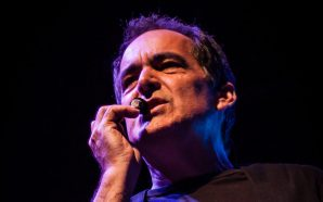 "The Neal Morse Band – ""Long Day / Overture"" [CLSK…"