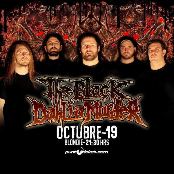 the-black-dahlia-murder-2