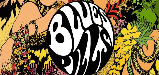 blues-pills-portada