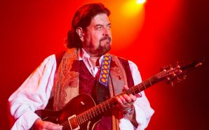 Alan Parsons Live Project en Chile (2016) – La repetida…
