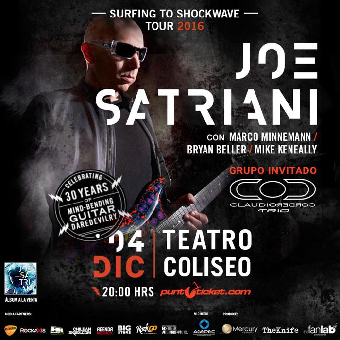 joe-satriani-claudio-cordero-chile-2016-afiche