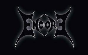 Les presentamos a Encore, una joven propuesta de rock nacional…
