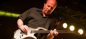 adrian_belew_chile_2016_nologo1