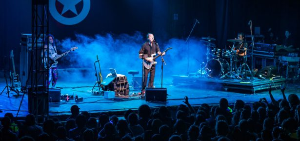 adrian_belew_chile_2016_nologo2