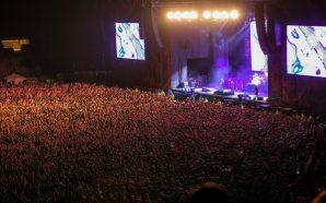Black Sabbath en Chile (2016) – El último encuentro con…