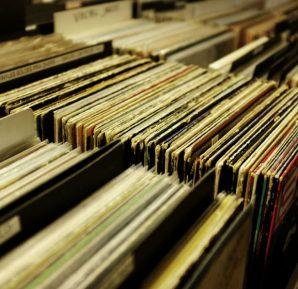 coleccion-vinilos-discos-2016-opt