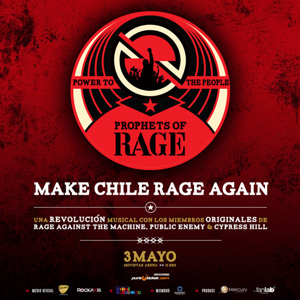 prophets-of-rage-2017-afiche-chile