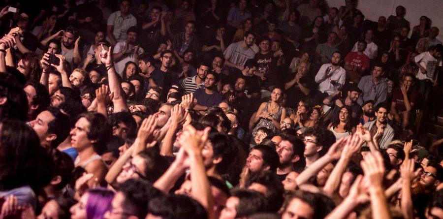 publico-conciertos