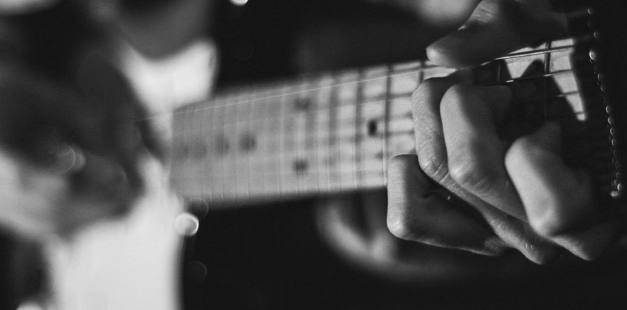 rock-chileno-2016-guitarra