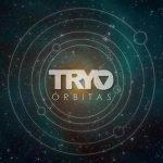 tryo-orbitas-2016