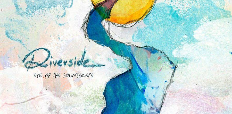 eye-of-the-soundscape