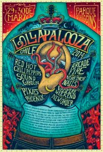 lollapalooza-2014-ganador-poster