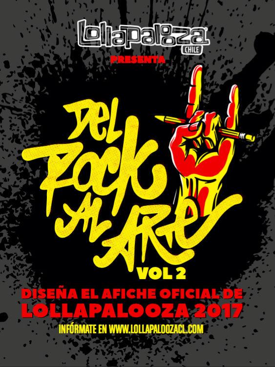 lollapalooza-afiche_del_rock_al_arte_1