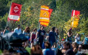 Lollapalooza Chile 2017: Los recomendados de CLSK para el Domingo…