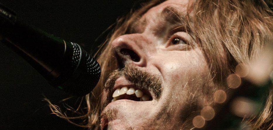 Mikael-Akerfeldt-Opeth-Chile