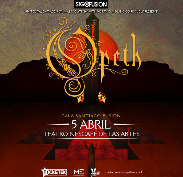 Opeth_Gala_596x578 2017 Chile