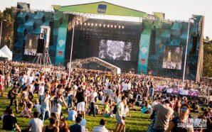 Lollapalooza Chile 2017: Los recomendados de CLSK para el sábado…