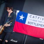 Catfish and The Bottlemen - Lollapalooza Chile 2017