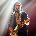 Amahiro - Lollapalooza Chile 2017