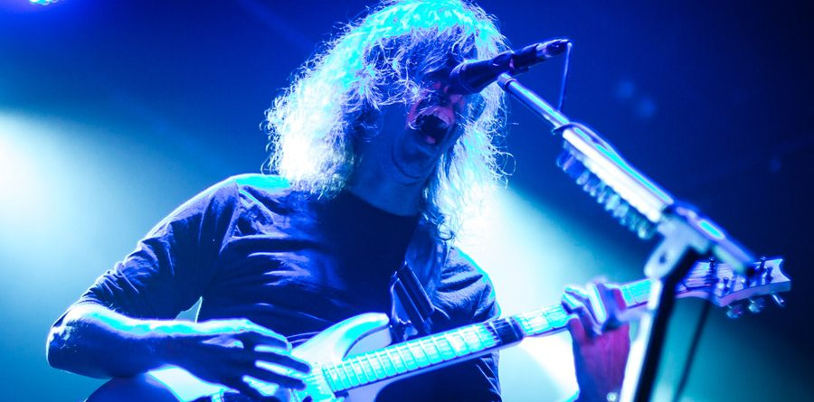 OPETH-CHILE-2017-NO-LOGO