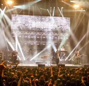 MARILLION-WEEKEND-CHILE-2017-SABADO-NO-LOGO (1)