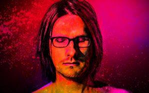 """Steven Wilson – """"Pariah"""", el primer adelanto de su nuevo…"""