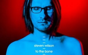 Steven Wilson – 'To The Bone' (2017) [CLSK Review]