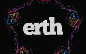 Desde Centroamérica para el mundo, te presentamos a Erth [CLSK…