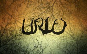 Urlo, una banda instrumental que apuesta por lo progresivo [CLSK…