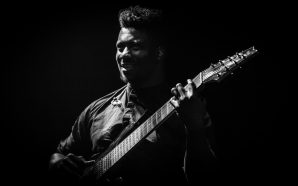 Animals as Leaders y Octopus en Chile (2017) – Arrasando…