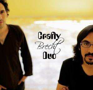 Crafty Brecht Duo