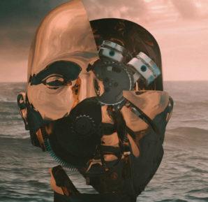 Nova Collective - The Further Side (2017)
