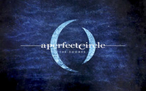 "Escucha ""The Doomed"", el nuevo single de A Perfect Circle"