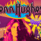 Glenn Hughes Classic Deep Purple Live Chile (2018)
