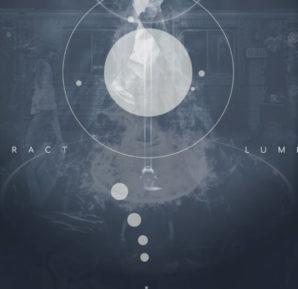 Tesseract - Luminary